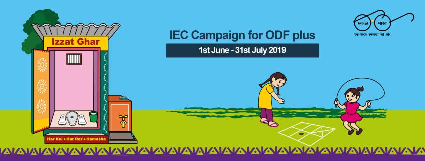 IEC Campaign For ODF Plus_2